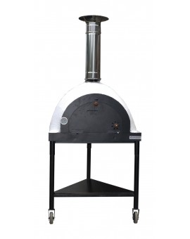 MOBILE ROYAL OVEN REF: PO2480
